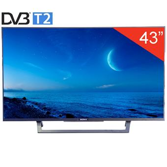 Tivi Led Sony KDL43W750D