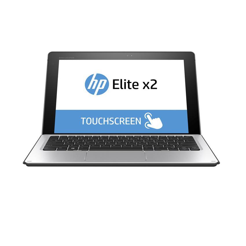 Máy tính bảng HP Elite X2 1012 G1 X21012G1 W9C58PA