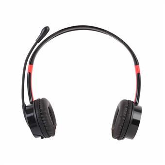 Kết quả hình ảnh cho tai nghe microlab K270