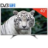 TIVI LED Panasonic TH40DX650V 40 inch