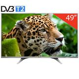 TIVI LED Panasonic TH49DX650V 49 inch