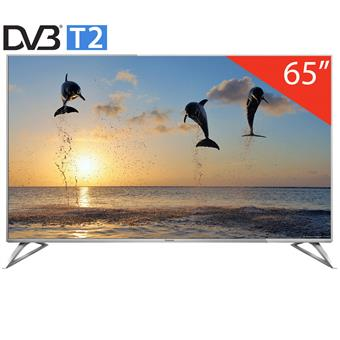 TIVI LED 3D Panasonic TH65DX700V 65 inch