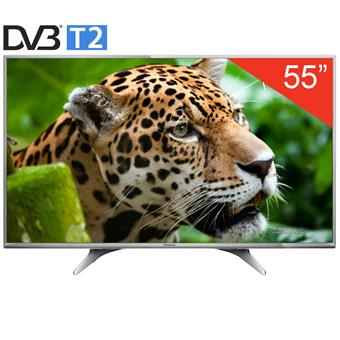 TIVI LED Panasonic TH55DX650V 55 inch