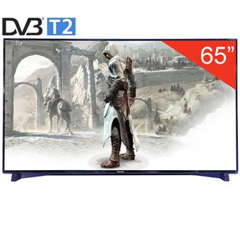 TIVI LED 3D Panasonic TH65DX900V 65 inch