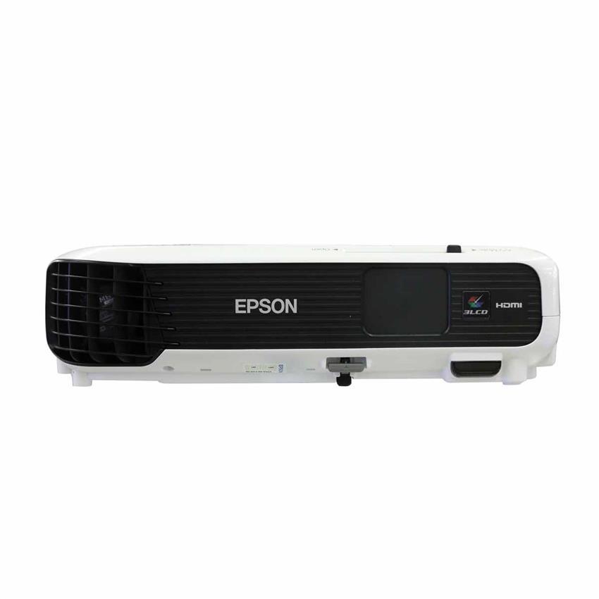 Máy Chiêu Epson EBX04