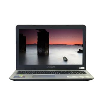 Laptop Asus A556UR-DM092D