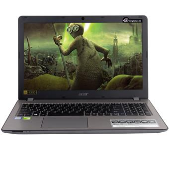 Laptop Acer F5-573G-56VS