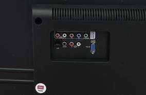 Kết nối USB