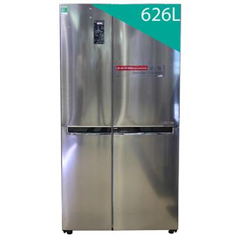 Tủ Lạnh LG Side By Side GRR247JS Inverter