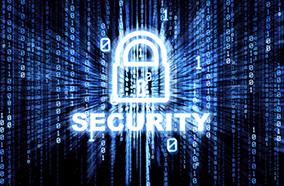 Bảo mật thông tin,dữ liệu an toàn