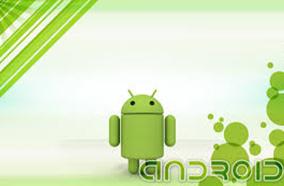 Hệ điều hành Android 4.4