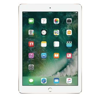 iPad Air 2 Wifi 4GB 128GB MH1G2ZPA - Màu Gold