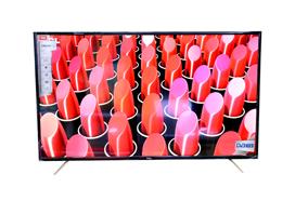 Màn hình 40 inch, 4K-Ultra HD