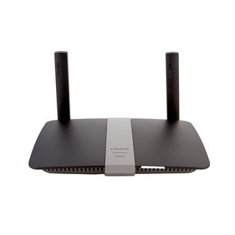 Bộ phát sóng wifi Linksys EA6350 AC1200 Dual-Band smart WI-FI wireless router