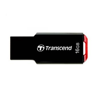 USB Transcend 16GB JetFlash TS16GJF310
