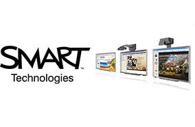 Phần mềm Smart Technology