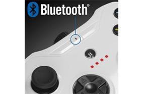 Kết nối Bluetooth