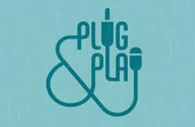 Tính năng Plug and Play