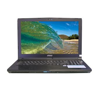 Laptop Game MSI CX62 7QL-049XVN
