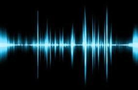 Chất lượng âm thanh hay