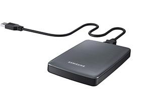 Kết nối USB 3.0