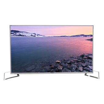 TIVI LED Panasonic TH49LX1V 49 Inch