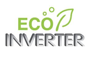 Chức năng ECO giúp tiết kiệm năng lượng sử dụng