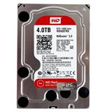Ổ cứng WD Red 4TB WD40EFRX