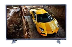 Màn hình 32 inch, Full HD