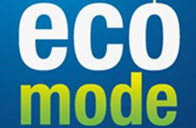 7 kênh với chế độ Eco