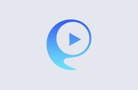 Ứng dụng SongPal