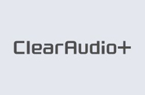 ClearAudio+