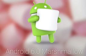 Hệ điều hành Android 6.0