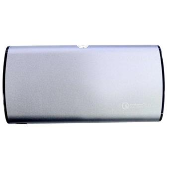 Pin Mili Power Miracle I HB-Q05 5000mAh