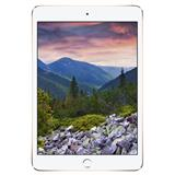 Máy tính bảng Apple iPad Air 2 Wifi Cellular 16GB MH2W2LL/A