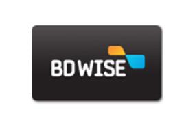 Tính năng BD Wise Web