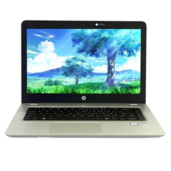 Laptop HP ProBook 440 G4 Z6T12PA