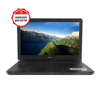 Laptop Dell Inspiron N3462-6PFTF1