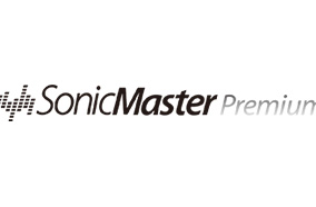Âm thanh Sonic Master