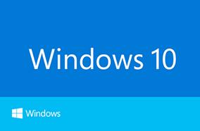 Hệ điều hành Win 10