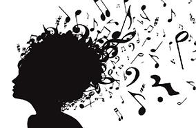 Chất lượng âm thanh cực đỉnh