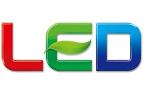 Đèn LED tiện dụng