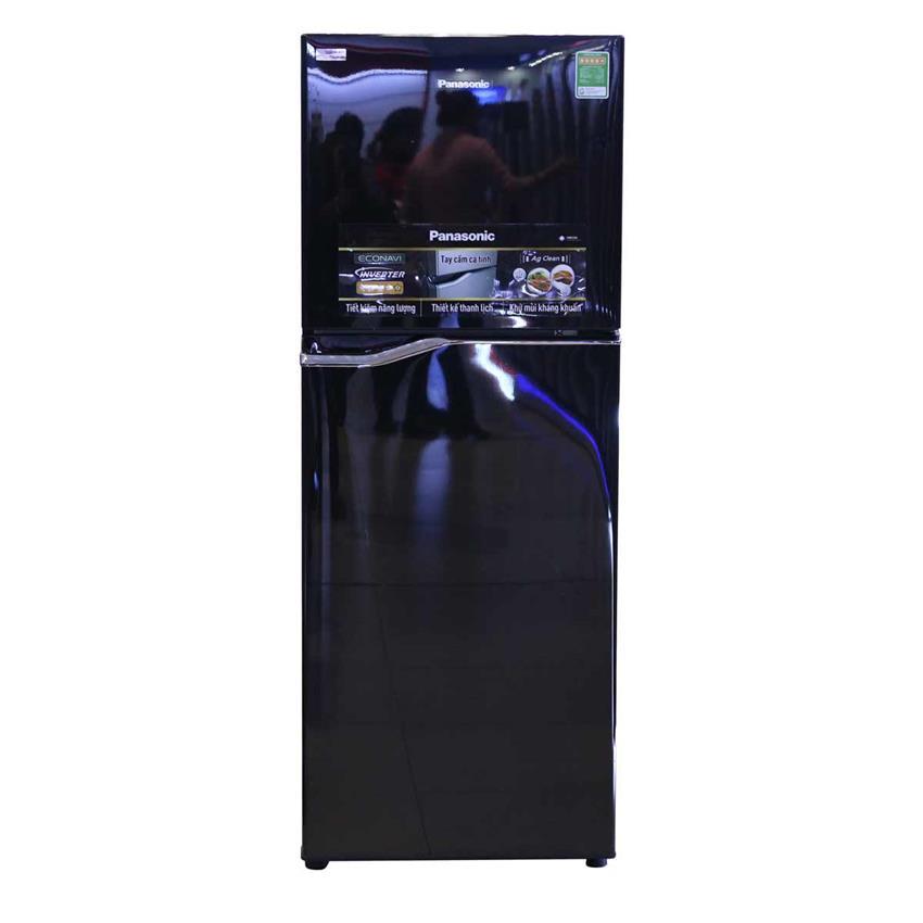 Tủ lạnh Panasonic NR BA228PKVN 188L