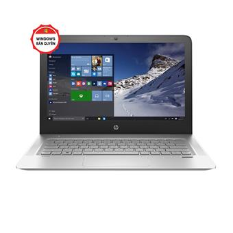 Laptop HP Envy ENVY13-AB010TU