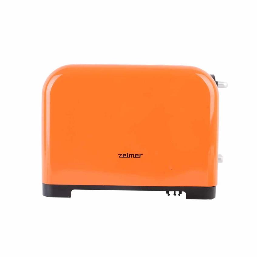 Lò Nướng Bánh Zelmer TS1600DL