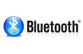 Sử dụng công nghệ Bluetooth