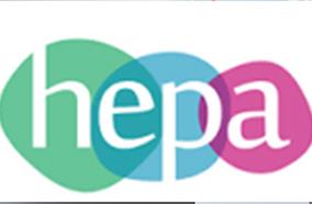 Màng lọc tiêu chuẩn HEPA