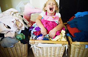 Khối lượng giặt 7.2kg