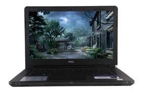 Màn hình HD 14 inch