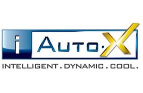 Chế độ làm lạnh i-autoX